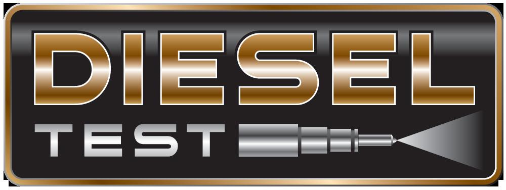 dieseltest_logo